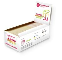 """Detailanzeige: Z-Card """"Die Wissensbox"""""""