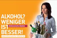 """Detailanzeige: Z-Card """"10 häufig gestellte Fragen zum Alkoholkonsum"""""""