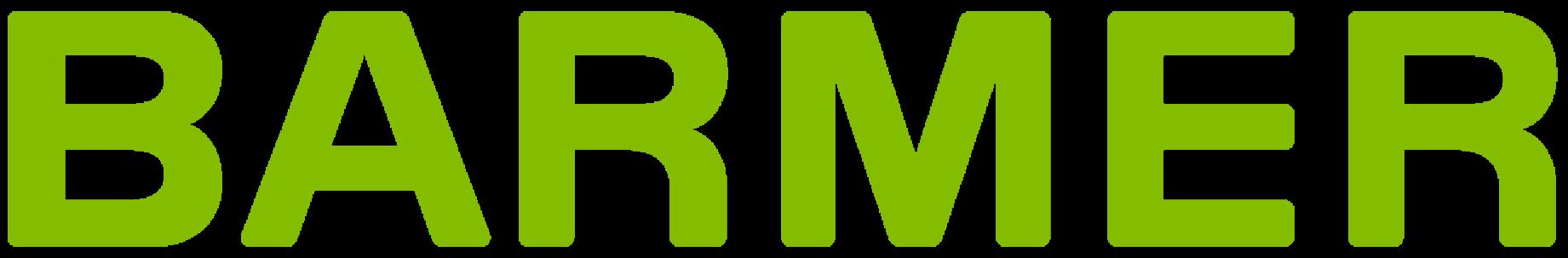 Webseite der BARMER in neuem Fenster öffnen