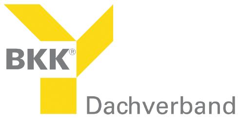 Webseite des BKK-Dachverbandes in neuem Fenster öffnen