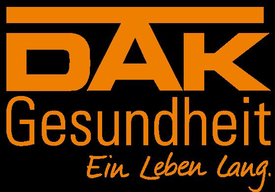 Webseite der DAK in neuem Fenster öffnen
