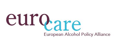 Webseite der EuroCare in neuem Fenster öffnen